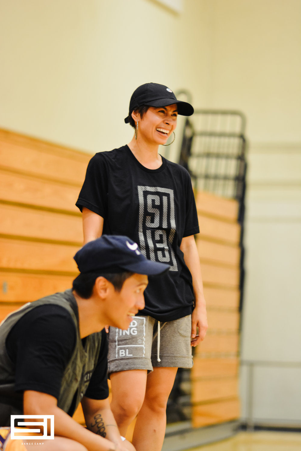 SI 13 SUMMER CAMP - DAY 3 (36 of 46).jpg