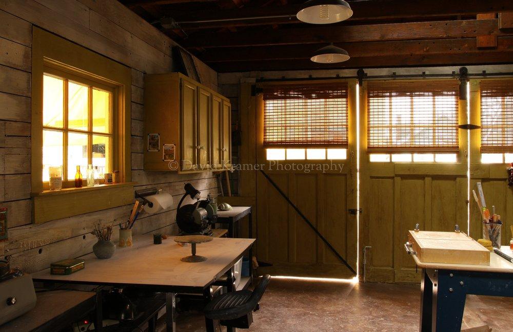 Walton-Pottery-Studio-AB-Kramer-IMG_6779.jpg