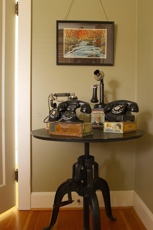 Walton-Telephones-AB-Kramer-IMG_6774a.jpg