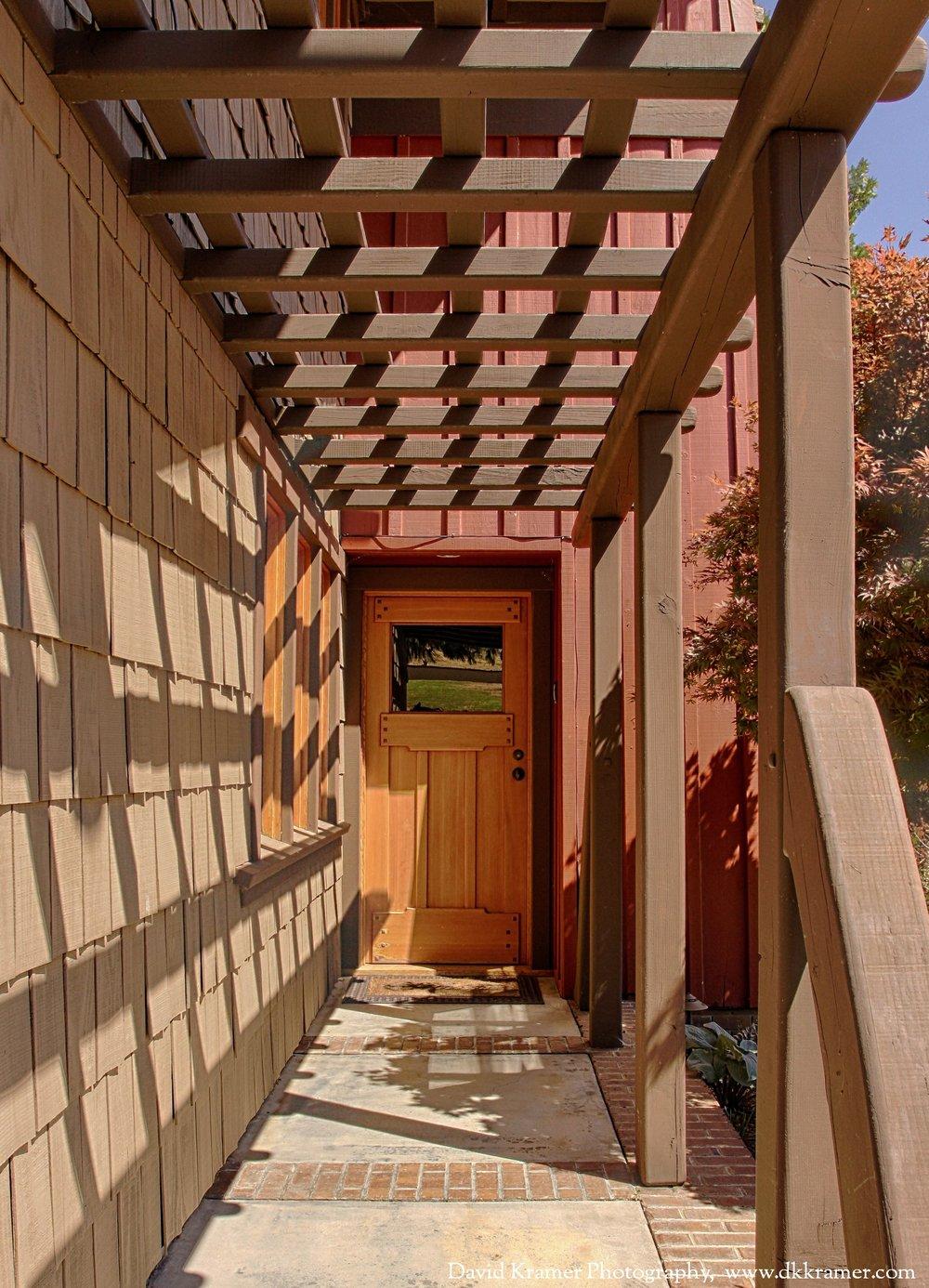 DKP - Lilac Guest House 04.jpg