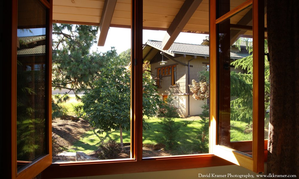 DKP - Lilac Guest House 09.jpg