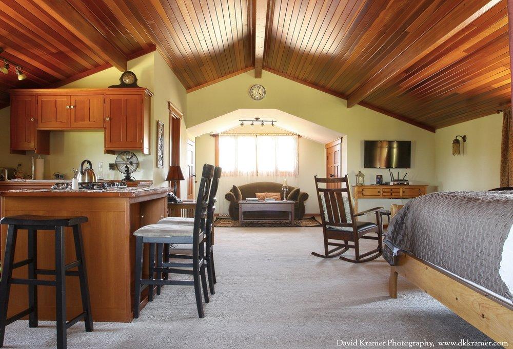 DKP - Lilac Guest House 10.jpg