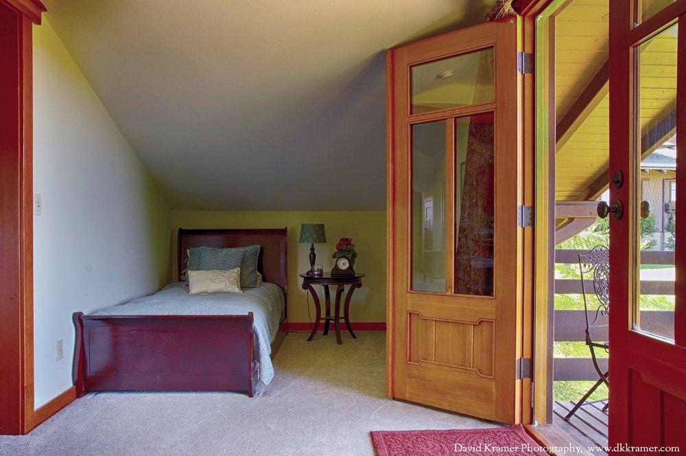 DKP - Lilac Guest House 11.jpg