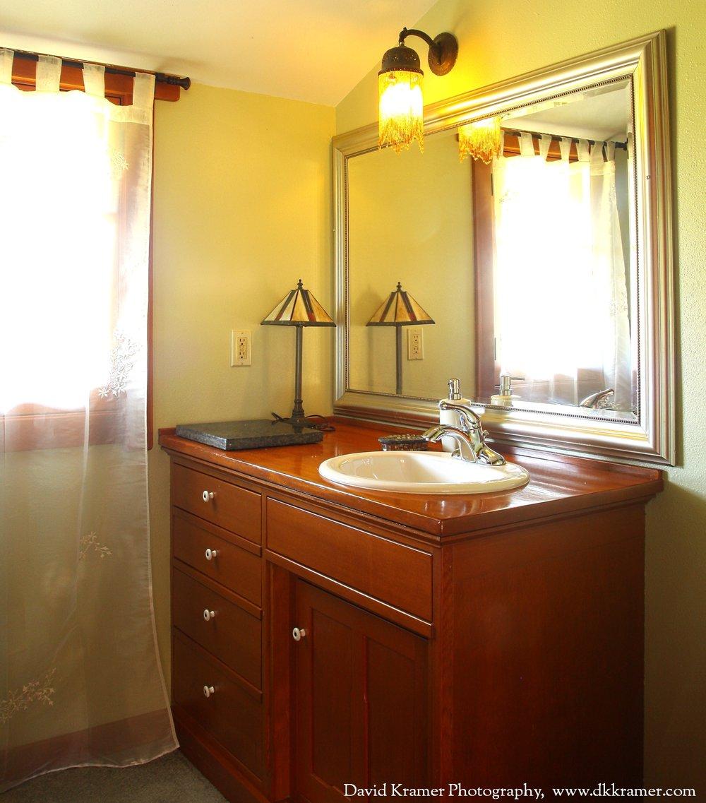 DKP - Lilac Guest House 14.jpg
