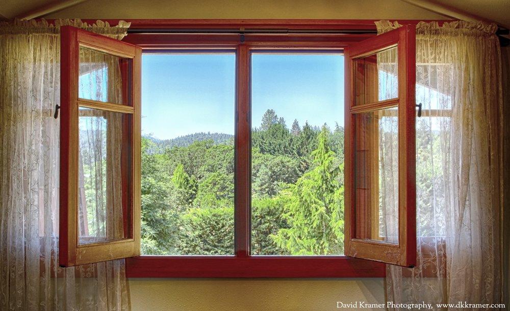 DKP - Lilac Guest House 17.jpg