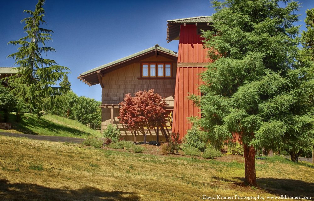 DKP - Lilac Guest House 19.jpg