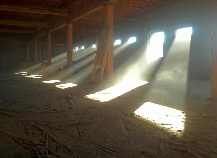 Window Sun 1.jpg