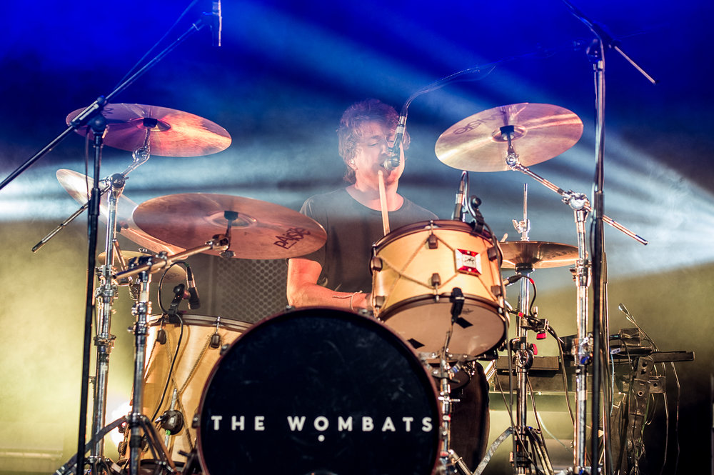 TheWombats_MountfordHall_June2017_GaryCoughlan-2.jpg
