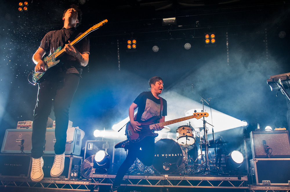 TheWombats_MountfordHall_June2017_GaryCoughlan-6.jpg