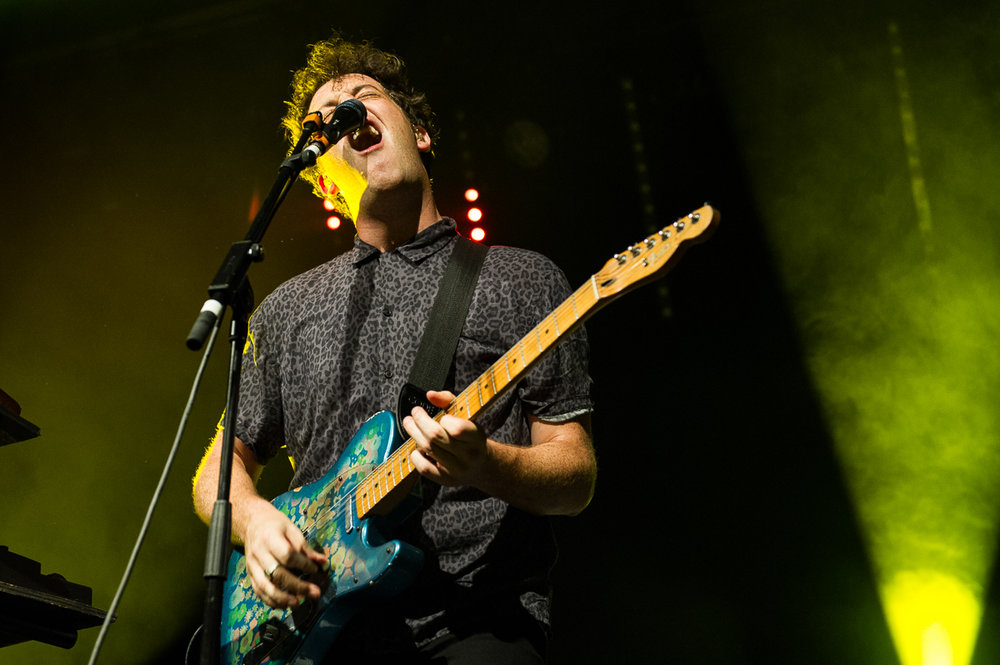 TheWombats_MountfordHall_June2017_GaryCoughlan-8.jpg