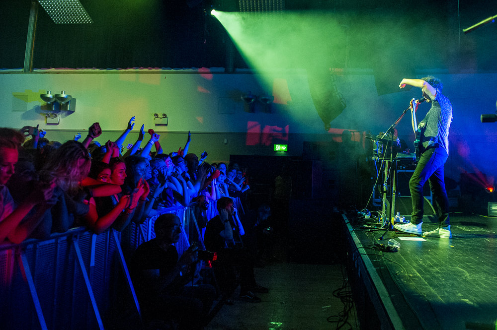 TheWombats_MountfordHall_June2017_GaryCoughlan-11.jpg