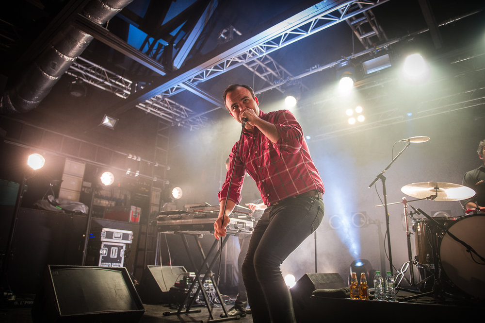 Future_Islands_02Academy_April_2017_Gary_Coughlan-1.jpg