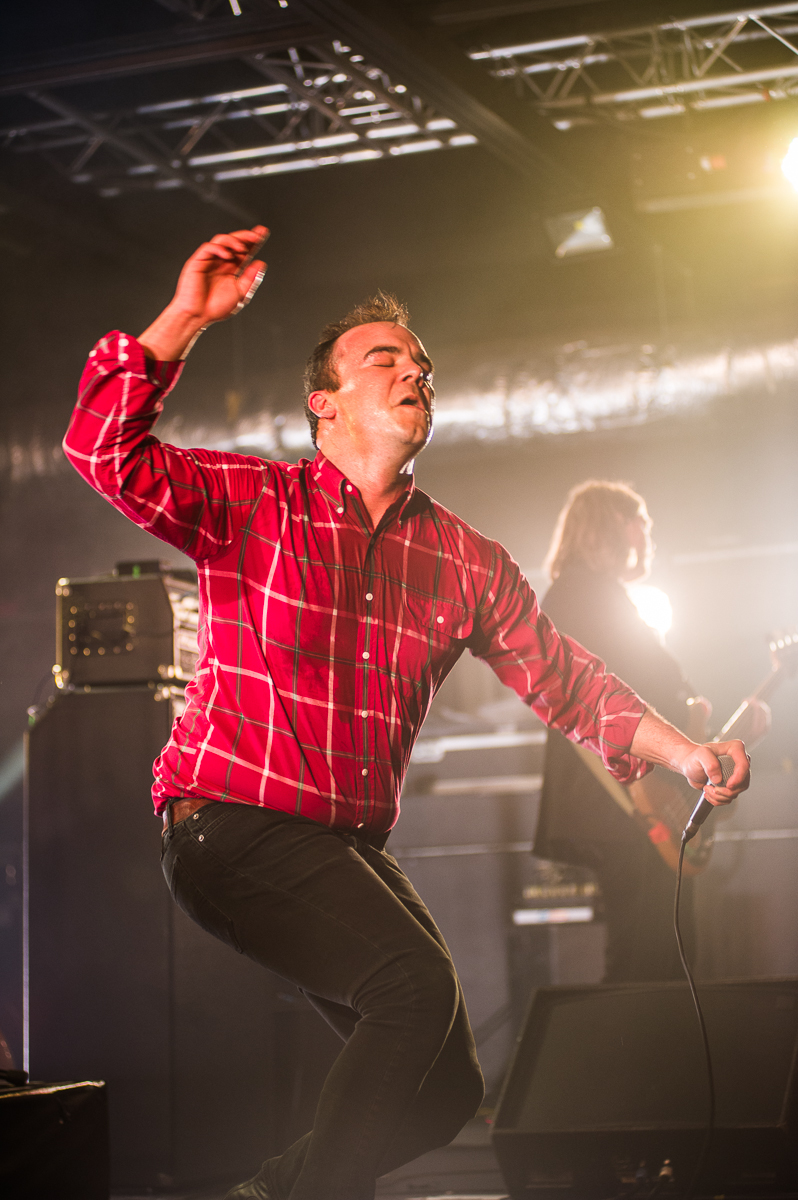 Future_Islands_02Academy_April_2017_Gary_Coughlan-9.jpg