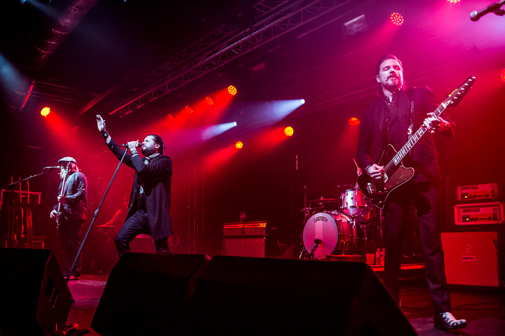 Rival_Sons_o2_Academy_January_2017_Gary_Coughlan-2.jpg