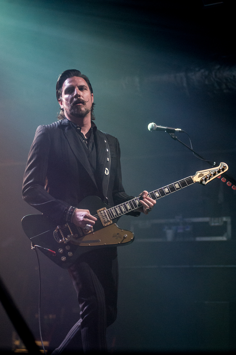 Rival_Sons_o2_Academy_January_2017_Gary_Coughlan-5.jpg