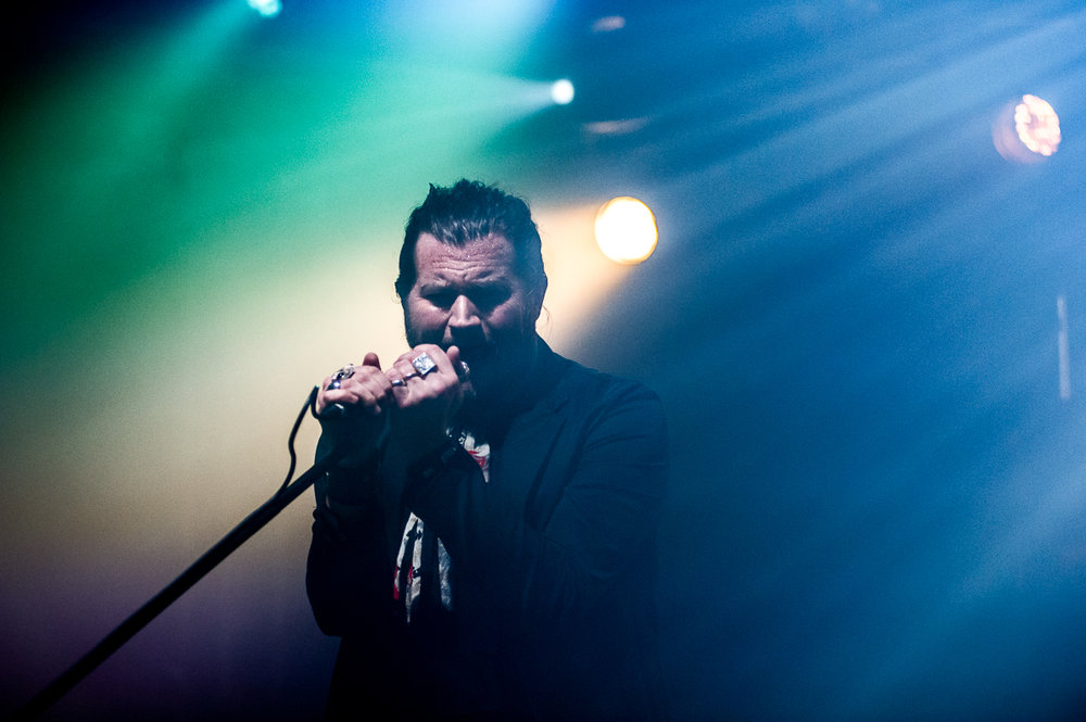 Rival_Sons_o2_Academy_January_2017_Gary_Coughlan-6.jpg