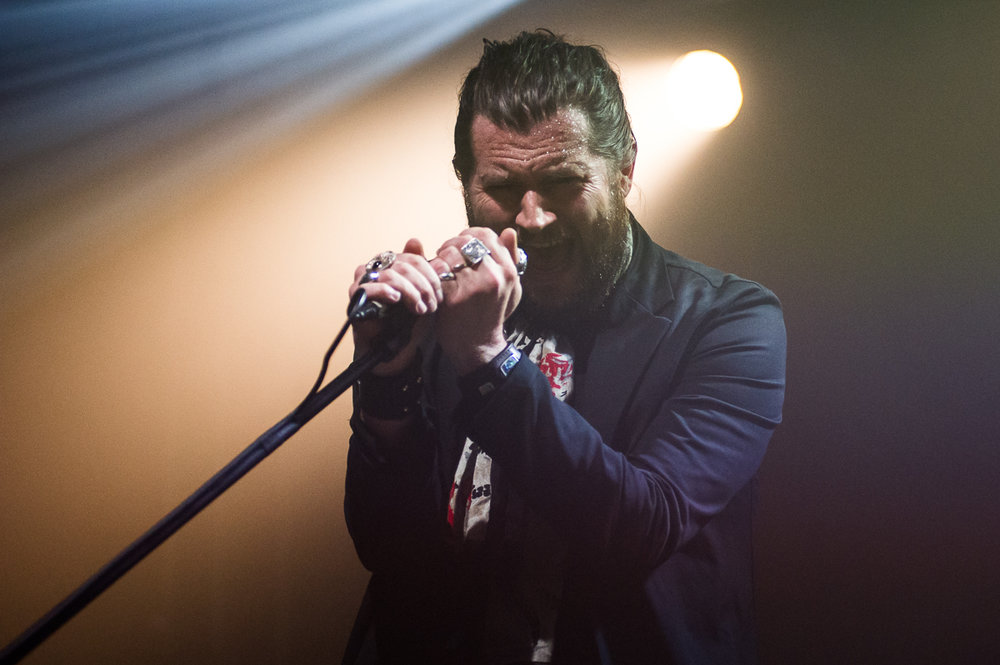 Rival_Sons_o2_Academy_January_2017_Gary_Coughlan-7.jpg