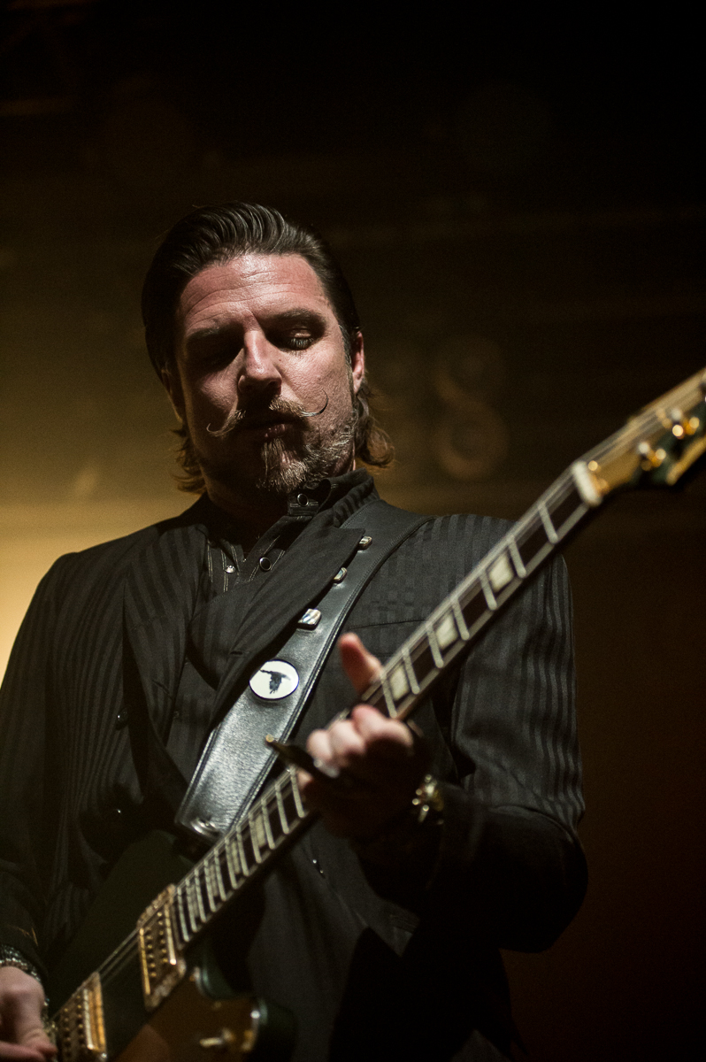 Rival_Sons_o2_Academy_January_2017_Gary_Coughlan-9.jpg