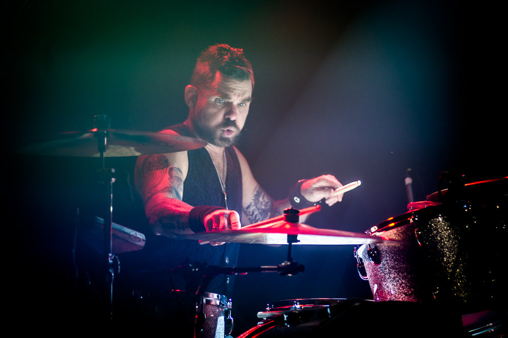 Rival_Sons_o2_Academy_January_2017_Gary_Coughlan-11.jpg