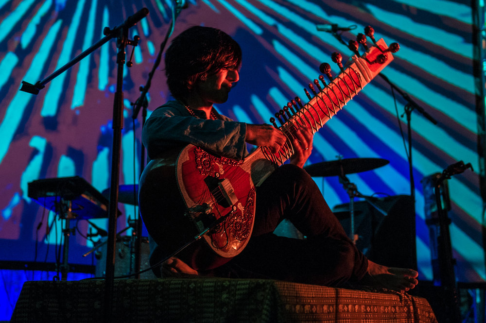 Phone_Pzyk_Day2_Sept2017_GaryCoughlan-2.jpg
