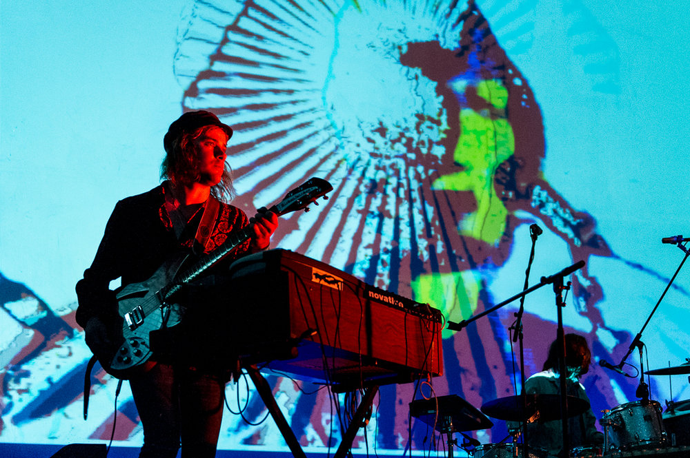 Phone_Pzyk_Day2_Sept2017_GaryCoughlan-1.jpg