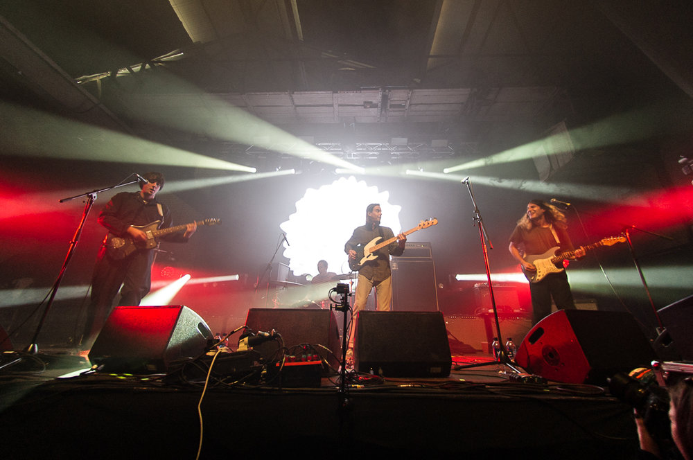 Phone_Pzyk_Day2_Sept2017_GaryCoughlan-4.jpg
