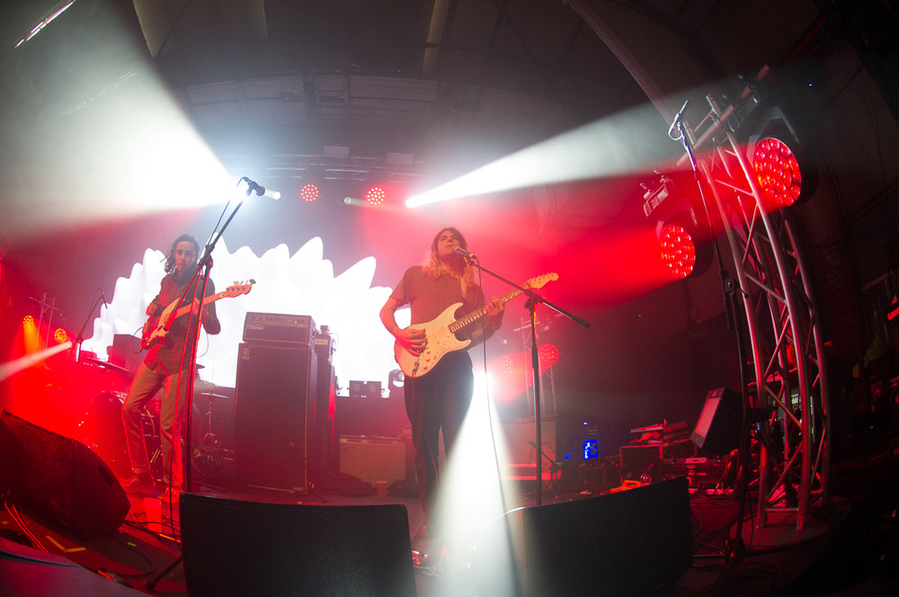 Phone_Pzyk_Day2_Sept2017_GaryCoughlan-6.jpg