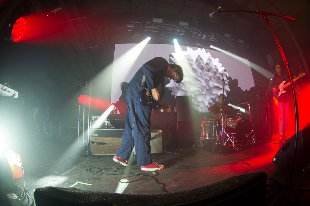 Phone_Pzyk_Day2_Sept2017_GaryCoughlan-8.jpg