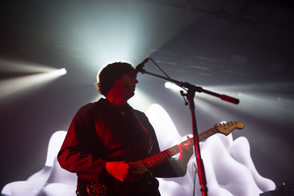 Phone_Pzyk_Day2_Sept2017_GaryCoughlan-9.jpg