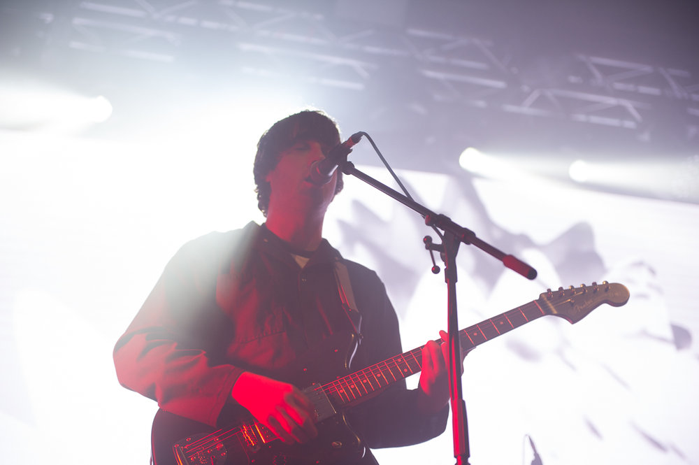 Phone_Pzyk_Day2_Sept2017_GaryCoughlan-11.jpg