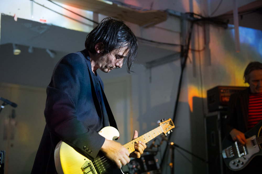 Phone_Pzyk_Day2_Sept2017_GaryCoughlan-19.jpg