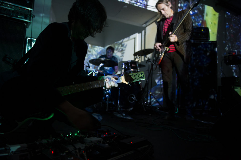 Phone_Pzyk_Day2_Sept2017_GaryCoughlan-25.jpg