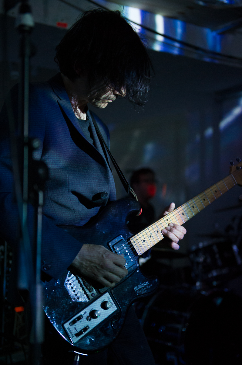 Phone_Pzyk_Day2_Sept2017_GaryCoughlan-29.jpg