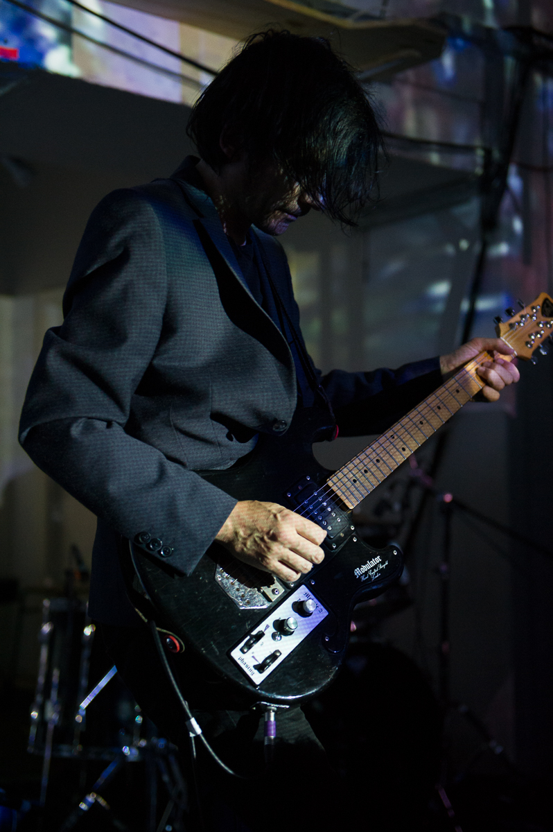 Phone_Pzyk_Day2_Sept2017_GaryCoughlan-30.jpg