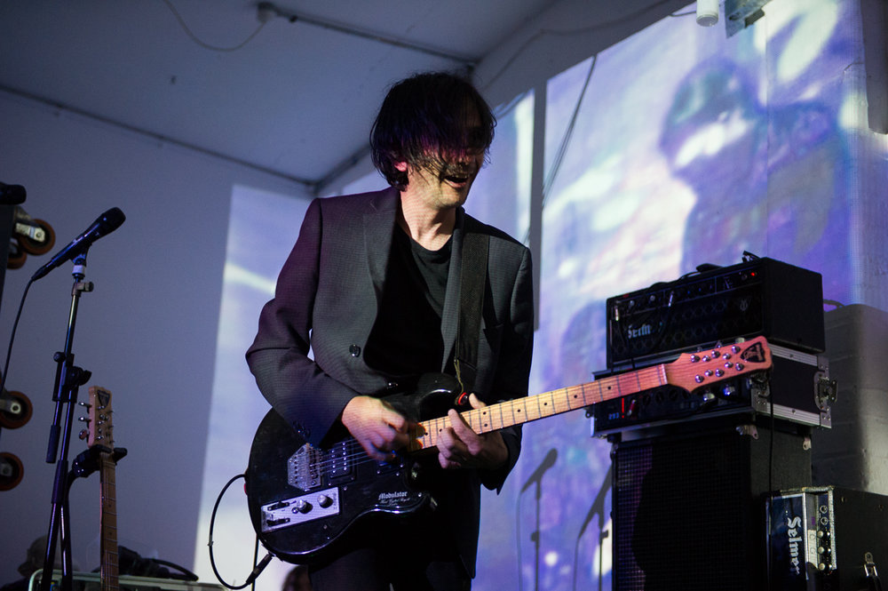 Phone_Pzyk_Day2_Sept2017_GaryCoughlan-32.jpg
