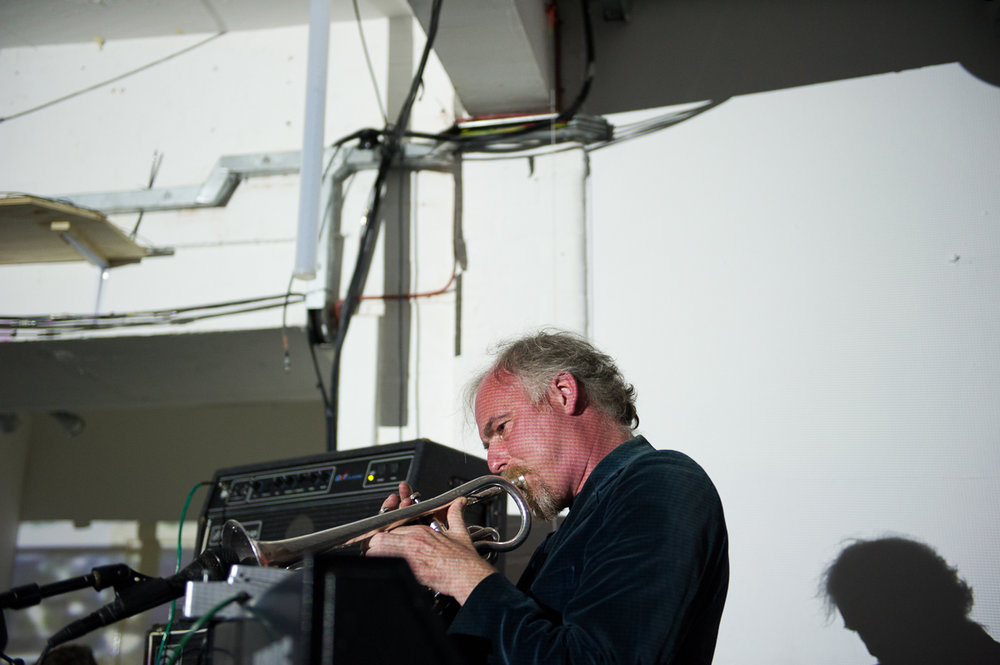 Phone_Pzyk_Day2_Sept2017_GaryCoughlan-35.jpg