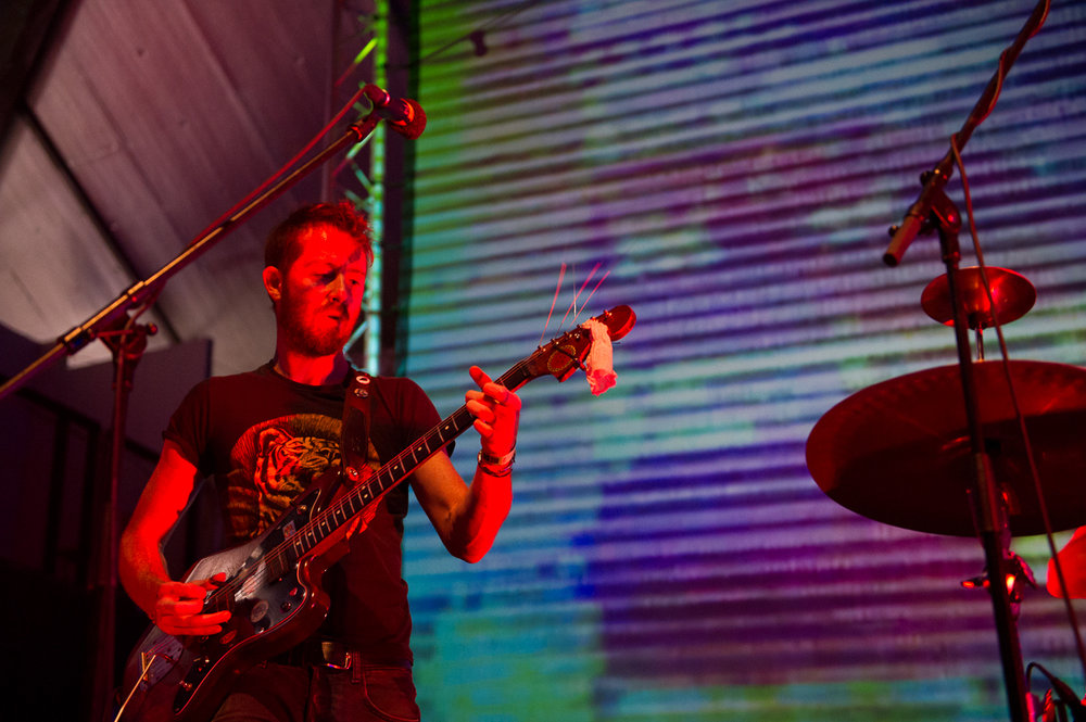 Phone_Pzyk_Day2_Sept2017_GaryCoughlan-36.jpg