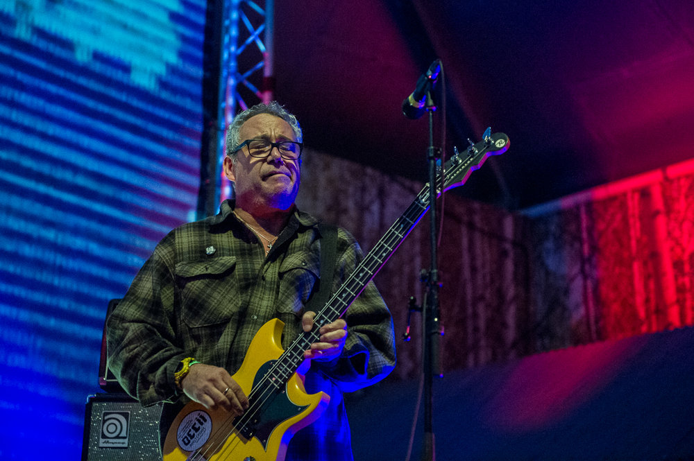 Phone_Pzyk_Day2_Sept2017_GaryCoughlan-38.jpg