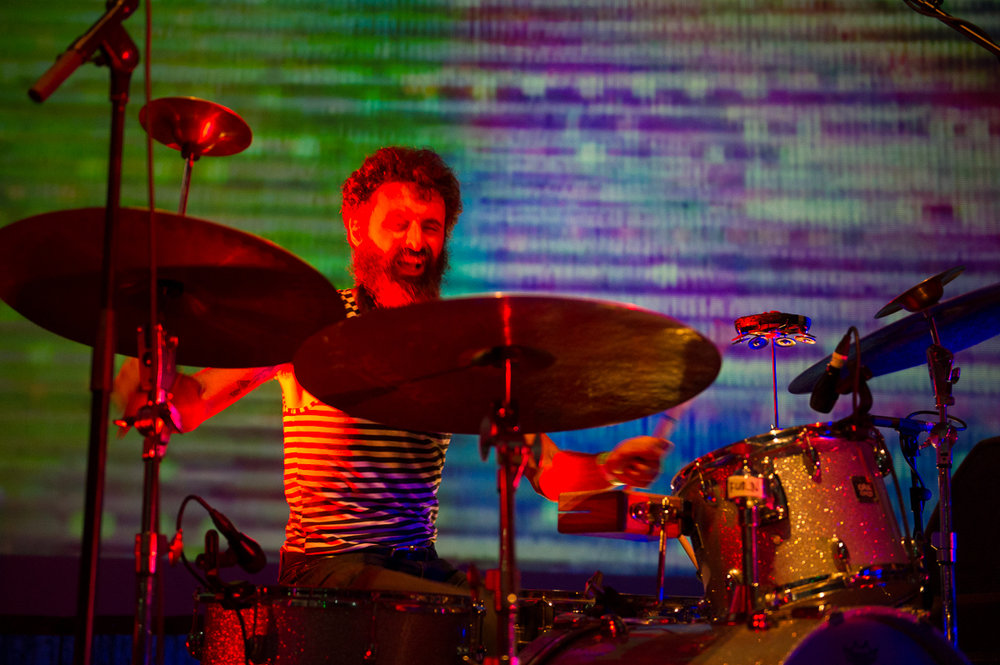 Phone_Pzyk_Day2_Sept2017_GaryCoughlan-39.jpg