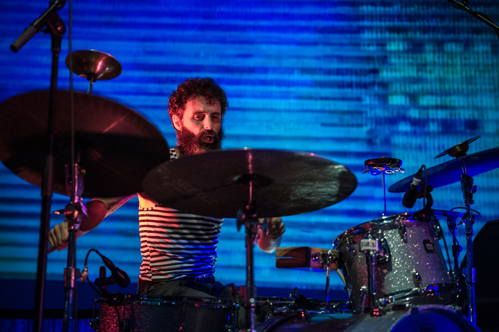 Phone_Pzyk_Day2_Sept2017_GaryCoughlan-40.jpg