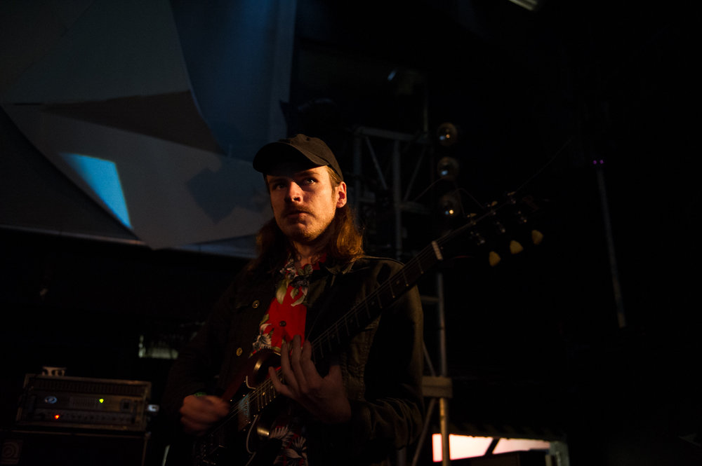 Phone_Pzyk_Day2_Sept2017_GaryCoughlan-44.jpg