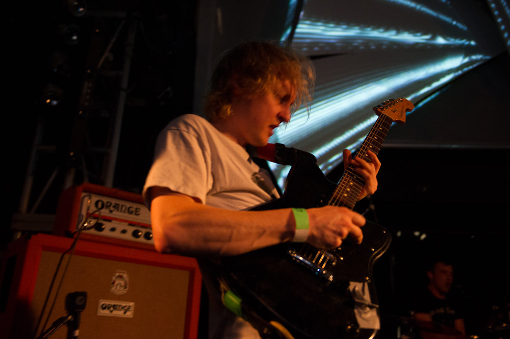 Phone_Pzyk_Day2_Sept2017_GaryCoughlan-60.jpg