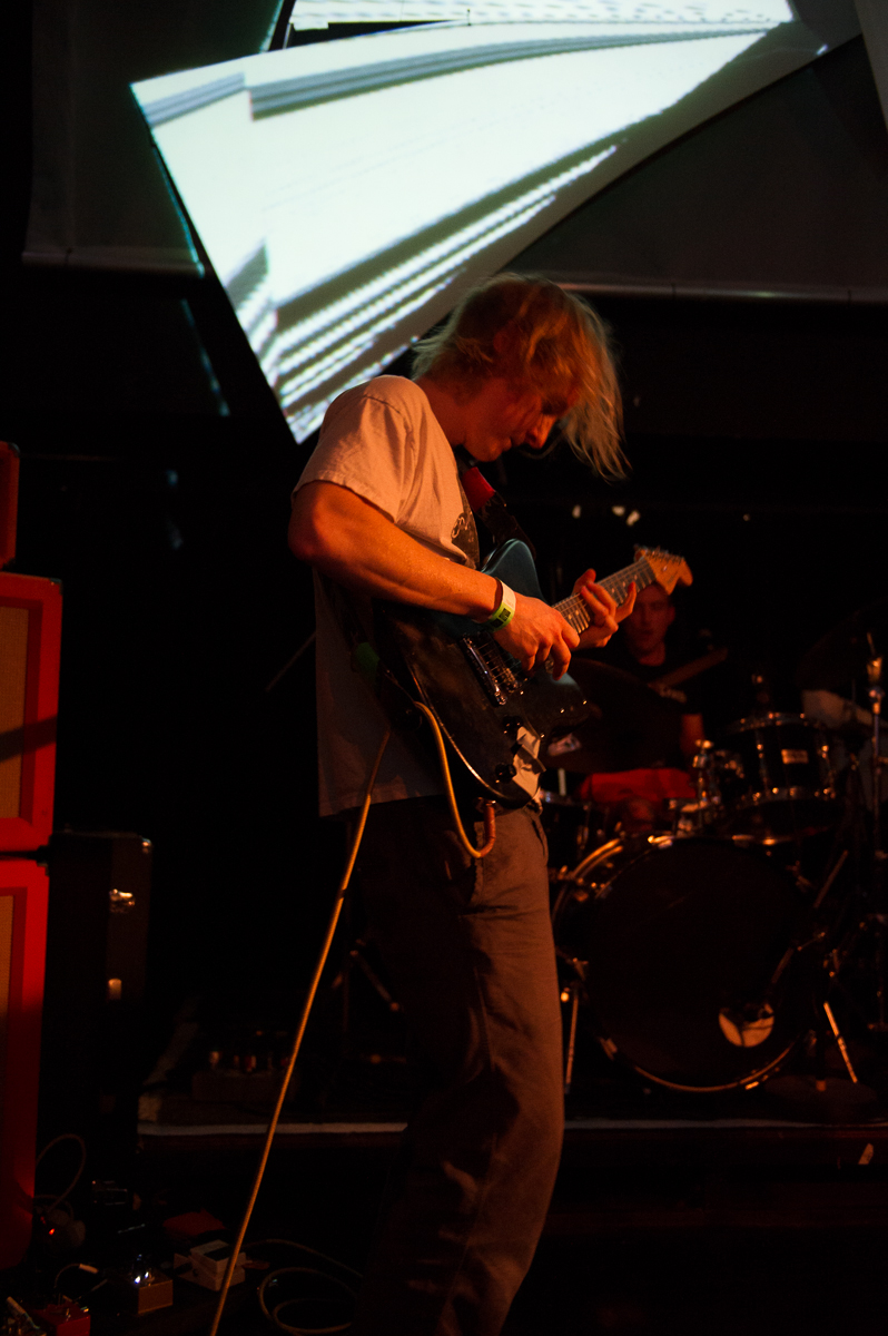 Phone_Pzyk_Day2_Sept2017_GaryCoughlan-62.jpg