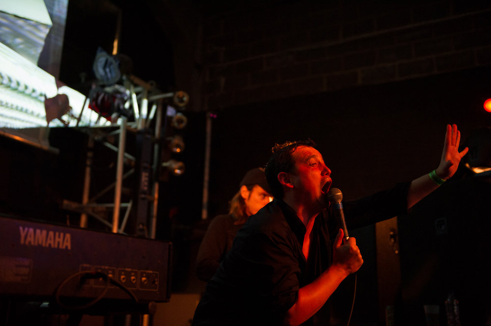 Phone_Pzyk_Day2_Sept2017_GaryCoughlan-64.jpg