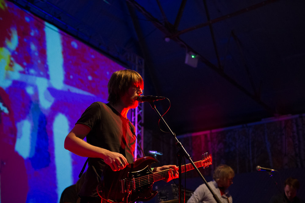 Phone_Pzyk_Day2_Sept2017_GaryCoughlan-83.jpg