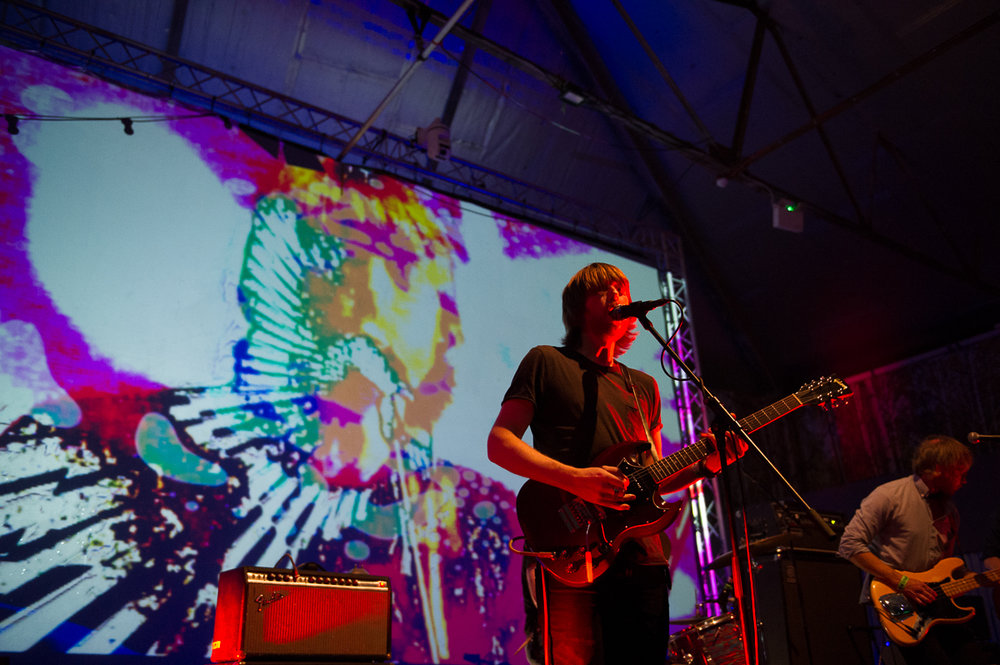 Phone_Pzyk_Day2_Sept2017_GaryCoughlan-84.jpg