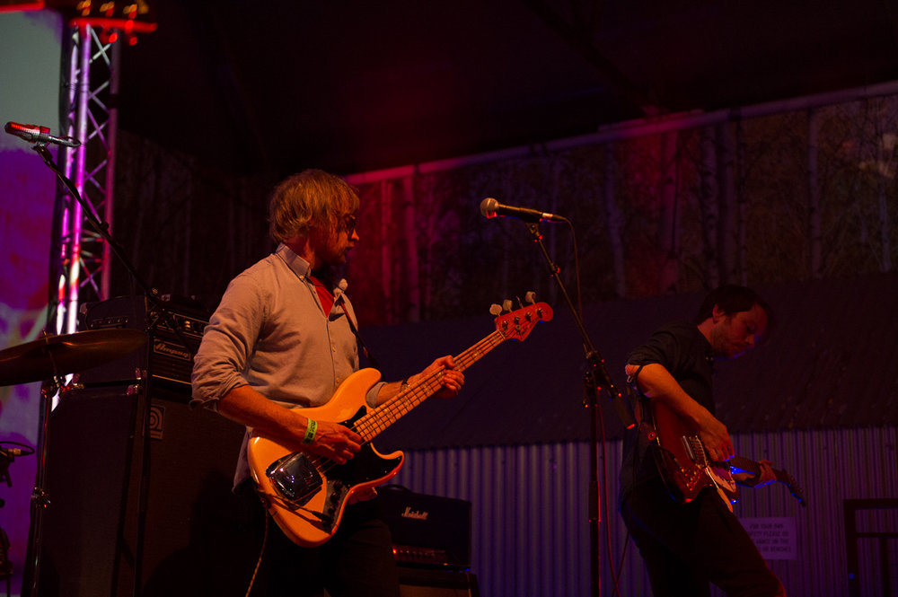 Phone_Pzyk_Day2_Sept2017_GaryCoughlan-87.jpg