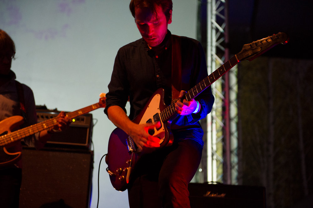 Phone_Pzyk_Day2_Sept2017_GaryCoughlan-88.jpg
