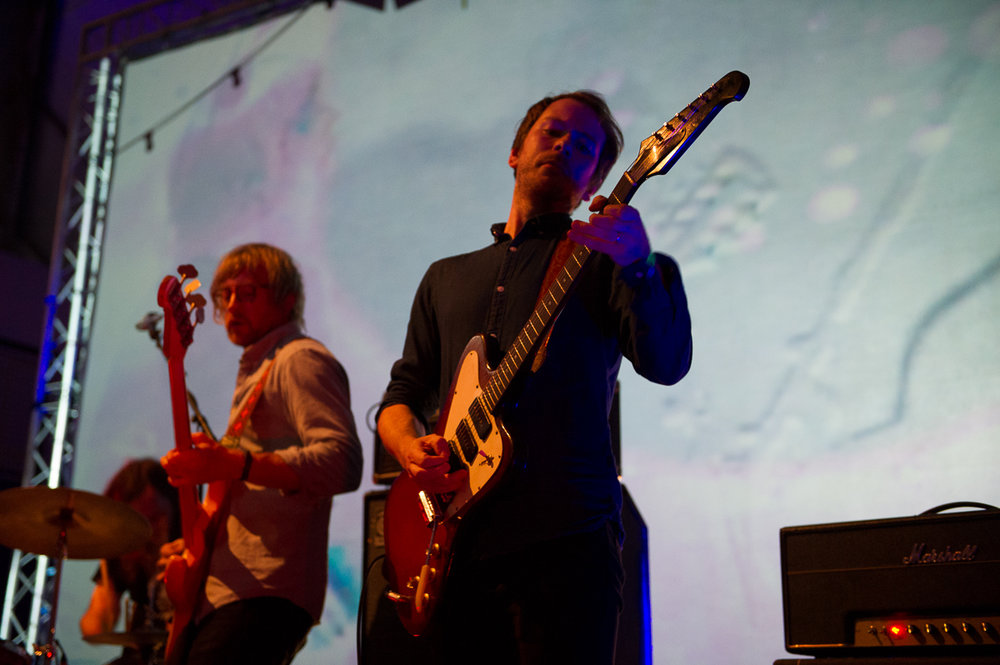 Phone_Pzyk_Day2_Sept2017_GaryCoughlan-89.jpg