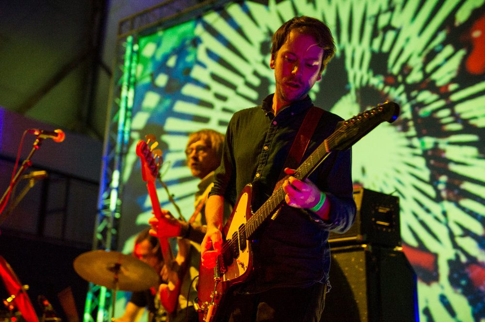 Phone_Pzyk_Day2_Sept2017_GaryCoughlan-90.jpg